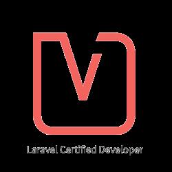 Laravel Certified