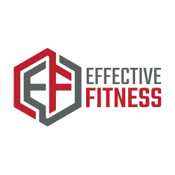 Effective Fitness