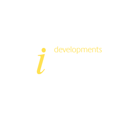 Wilton Developments