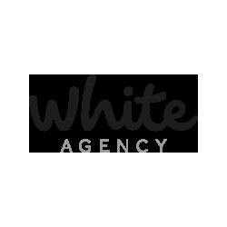 White Agency
