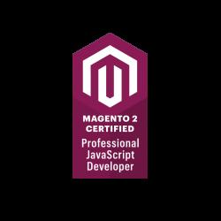 Magento Javascript