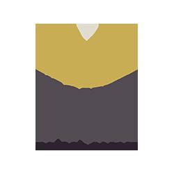 Wonky Tulip